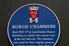 FHBBurghChambers111