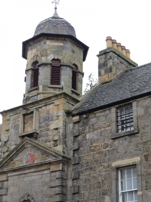 Inverkeithing-Town-House-1