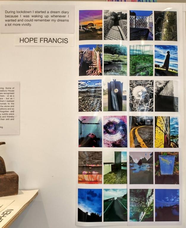Photos-Hope-Francis