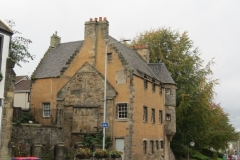 Inverkeithing-A-listed-Fordells-Lodgings