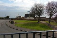 John McDouall Stuart View - The View