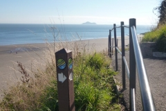Kinghorn Coastal Walks