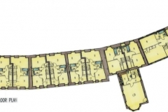 West Wemyss Plans