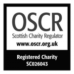 scottish-charity-regulator-logo