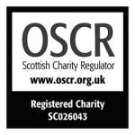 scottish-charity-regulator-logo