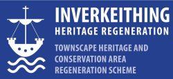 Inverkeithing Heritage Regeneration