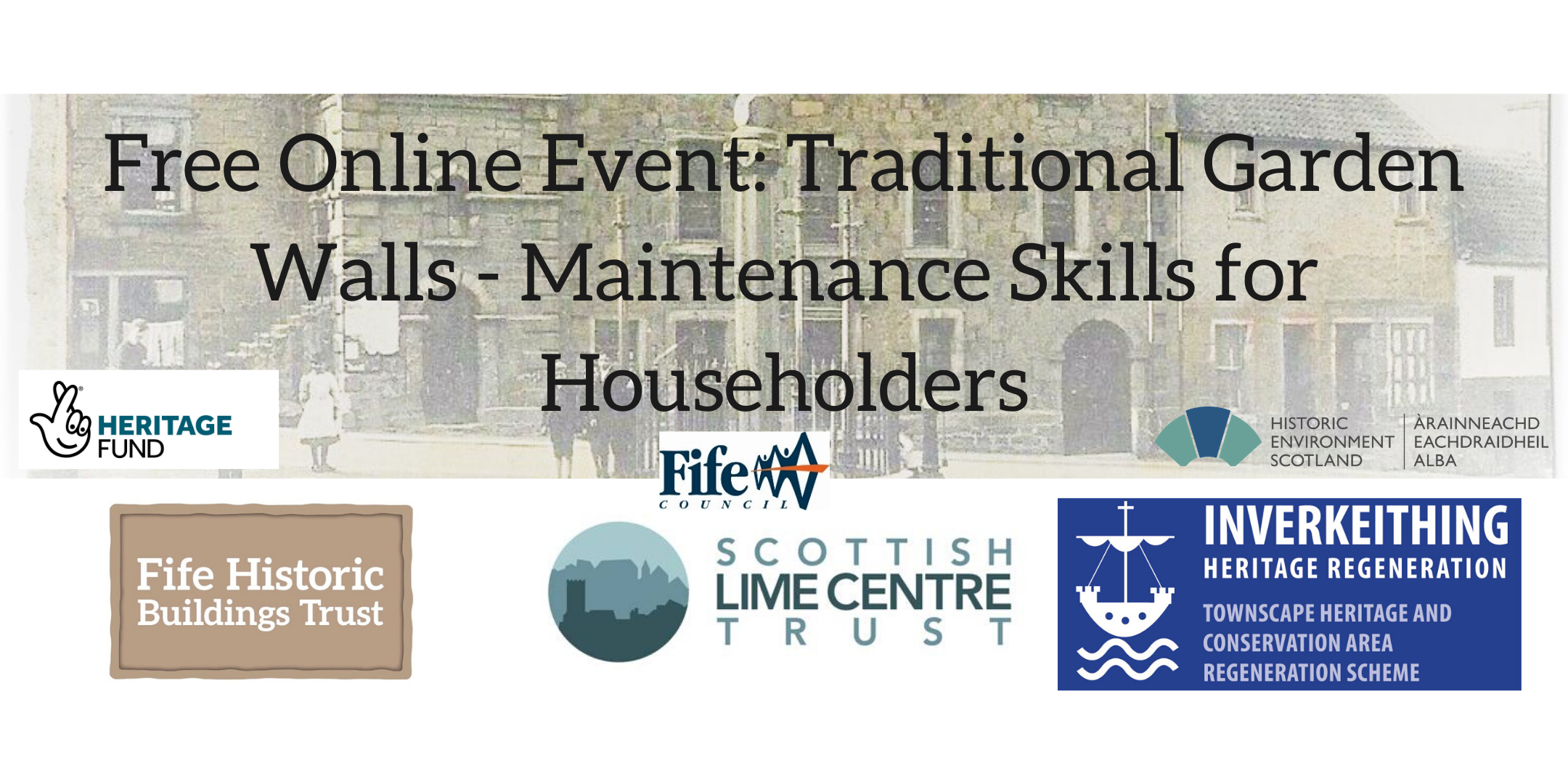 FHBT Maintenance Skills for Homeowners